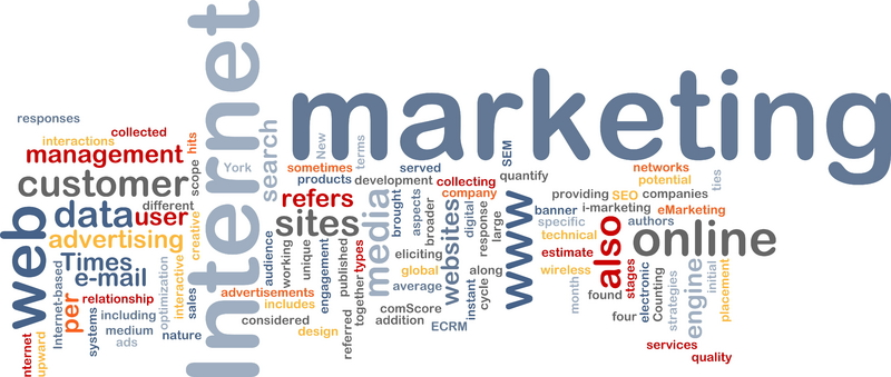 Internet Marketing SEO Guelph Kitchener Waterloo Cambridge